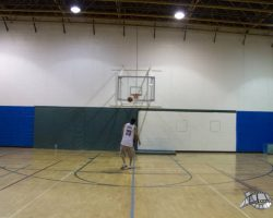 basketball_court_0016
