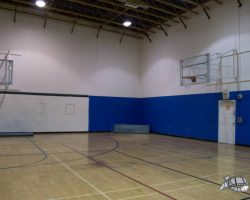 basketball_court_0017