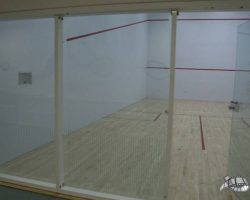 racquetball_courts_0003