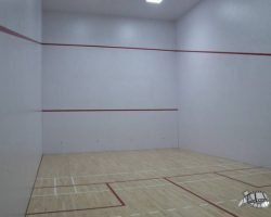racquetball_courts_0005