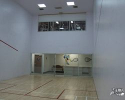 racquetball_courts_0008