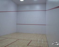 racquetball_courts_0011