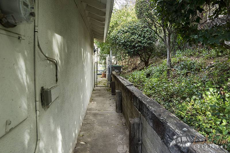 exterior_0043