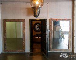 interior_0017