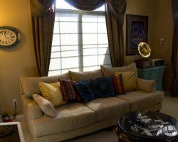 interior_1st_floor_0005