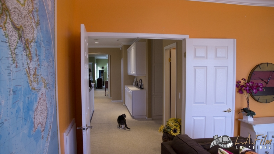 interior_2nd_floor_0012