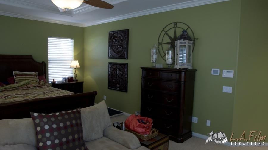 interior_2nd_floor_0041