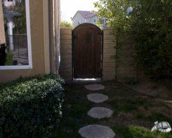 exterior_rear_0003