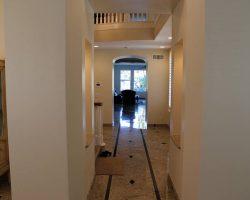 interior_downstairs_0002