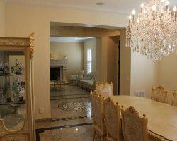 interior_downstairs_0005