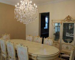 interior_downstairs_0006