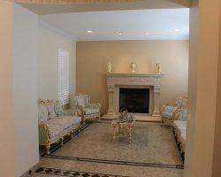 interior_downstairs_0007