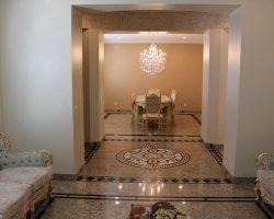 interior_downstairs_0010