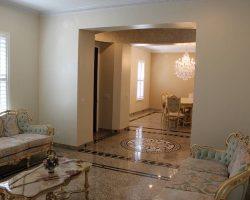 interior_downstairs_0011