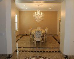 interior_downstairs_0012