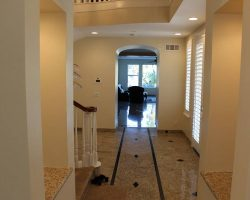 interior_downstairs_0013