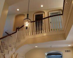 interior_downstairs_0014