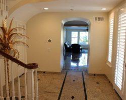 interior_downstairs_0015