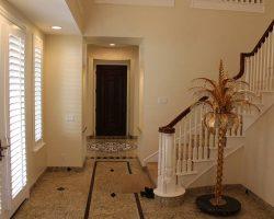 interior_downstairs_0016