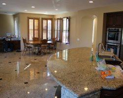 interior_downstairs_0024