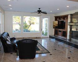 interior_downstairs_0028