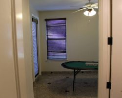 interior_downstairs_0035