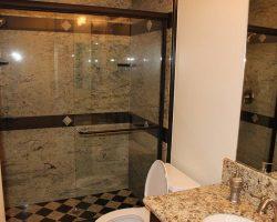 interior_downstairs_0039