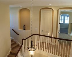 interior_upstairs_0001