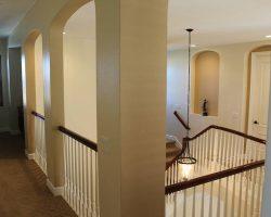 interior_upstairs_0002