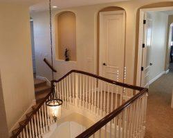 interior_upstairs_0004
