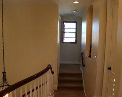 interior_upstairs_0006