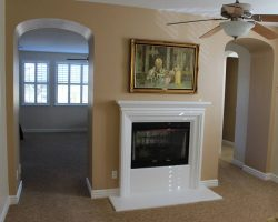 interior_upstairs_0007