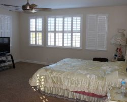 interior_upstairs_0009