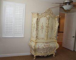interior_upstairs_0010