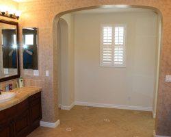 interior_upstairs_0014