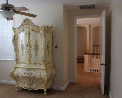 interior_upstairs_0016