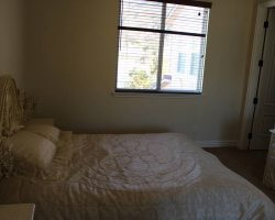 interior_upstairs_0017