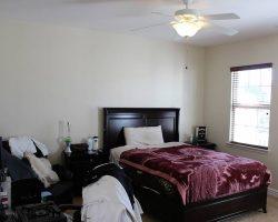 interior_upstairs_0021