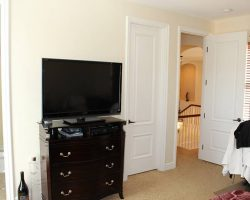 interior_upstairs_0023