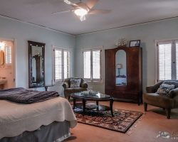 Private-Rooms_021
