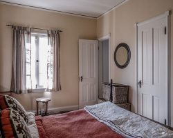 Private-Rooms_031
