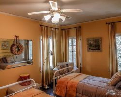 Private-Rooms_017