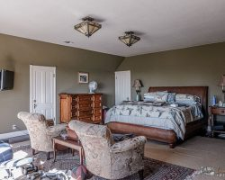 Private-Rooms_036