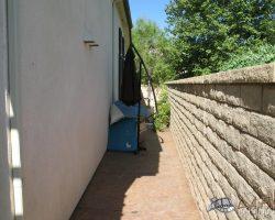 view_exterior (31)
