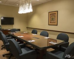 Board Rooms_001