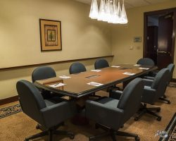 Board Rooms_002