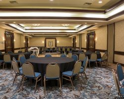 Board Rooms_003
