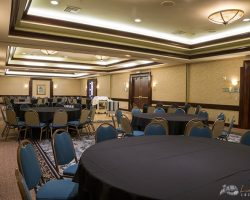Board Rooms_007