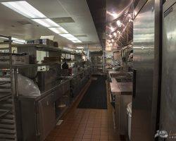 Kitchen_002