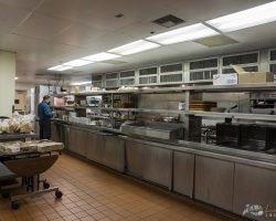 Kitchen_005